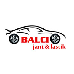 BALCI JANT LASTİK SAN TİC LTD ŞTİ