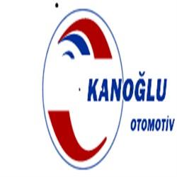 KANOĞLU OTOMOTİV TİC. LTD .ŞTİ.