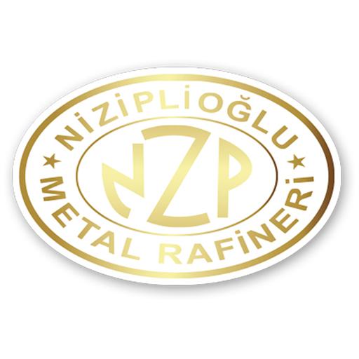 NZP GOLD