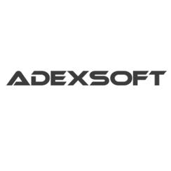 ADEXSOFT