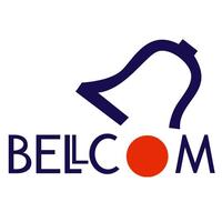 Bellcom Bilgisayar ve Çiçekçilik Sanayi Tic. LTD. ŞTİ.