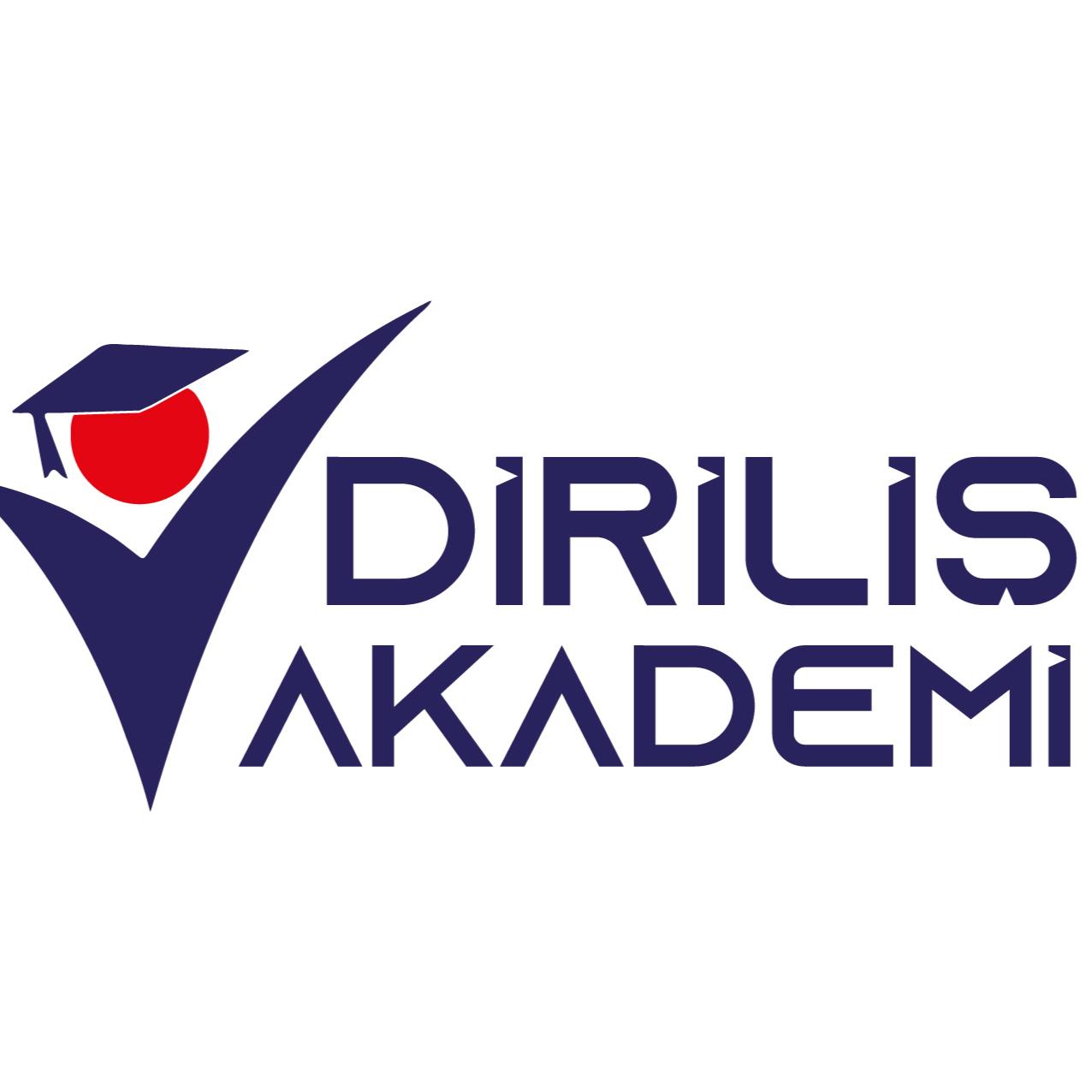 2M ORGANİZASYON EĞİTİM DANIŞMANLIK ORG LTD ŞTİ
