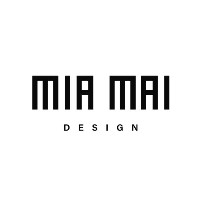Mia Mai Design