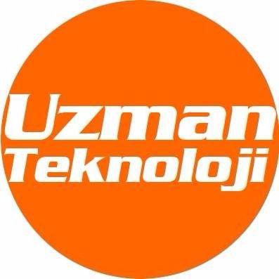 Uzman Teknoloji Sanal Mağazacılık Tic.Ltd.Şti