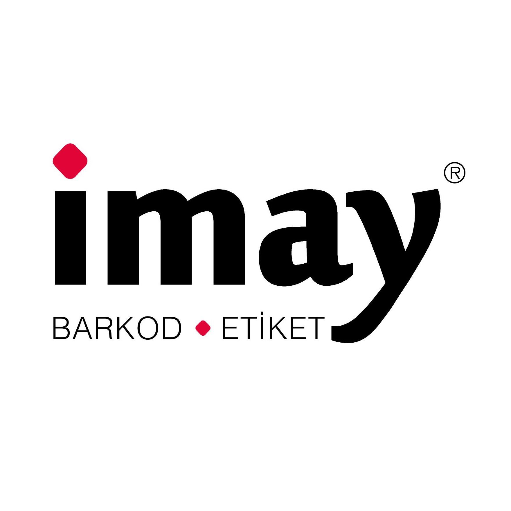 İMAY BİLİŞİM BARKOD SİSTEMLERİ VE ETİKET SAN. TİC. LTD. ŞTİ.