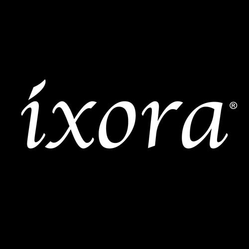 İxora Kozmetik Kimya İç ve Dış Tic. LTD. ŞTİ.