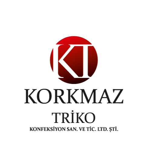 KORKMAZ TRİKO KONF SAN VE TİC LTD ŞTİ