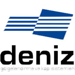 Deniz Gölgelendirme ve Kapı Sistemleri San.ve Tic.Ltd.Ştİ.