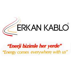 ERKAN KABLO A.Ş.