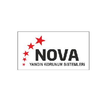 NOVA YANGIN KORUNUM SİST SAN VE TİC LTD ŞTİ