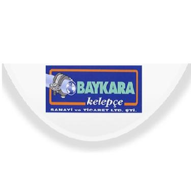 BAYKARA KELEPÇE SAN TİC LTD ŞTİ