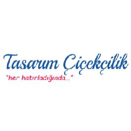 TASARIM ÇİÇEKÇİLİK - DAVET&ORGANİZASYON