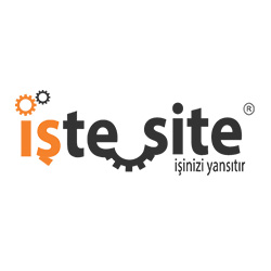 İşte Site Web Tasarım ve Yazılım Hizmetleri