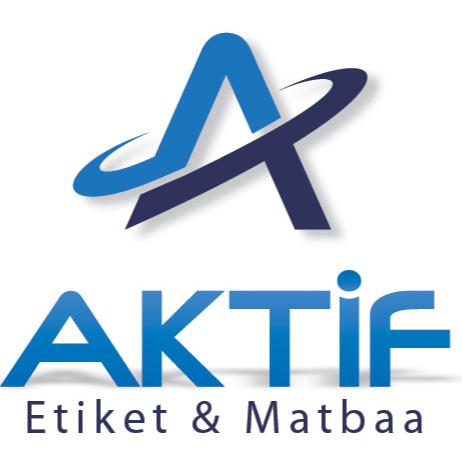 Aktif Etiket ve Teks. Ürnlr. San. Tic. Ltd. Şti.