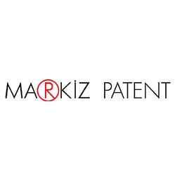 MARKİZ PATENT LTD ŞTİ