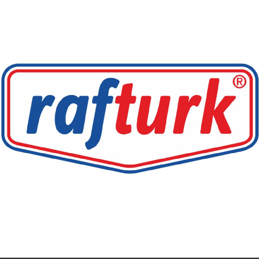 Rafturk | Eren Çelik Ahşap ve Metal Möble San ve Tic. Ltd. Şti
