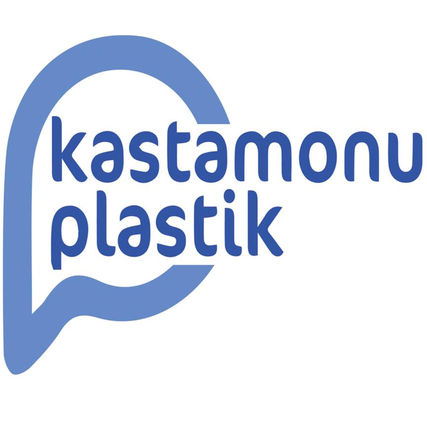 KASTAMONU PLASTİK SANAYİ